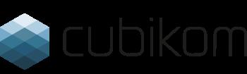 cubikom GmbH