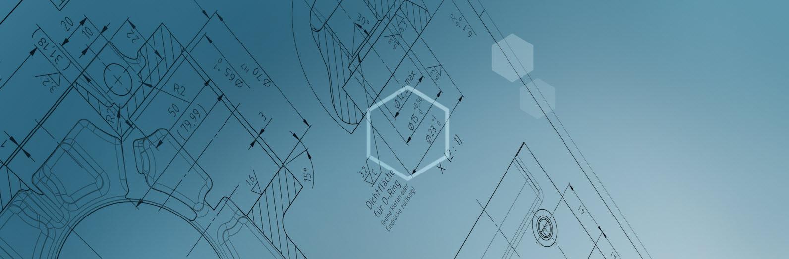 Anwenderbericht: Gebr. Willach GmbH