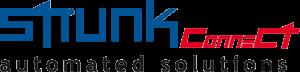Strunk Logo