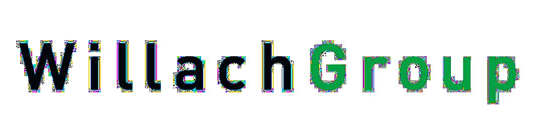 Willach Logo