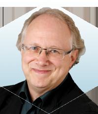 Andreas Bähr cubikom