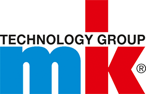 Logo Maschinenbau Kitz
