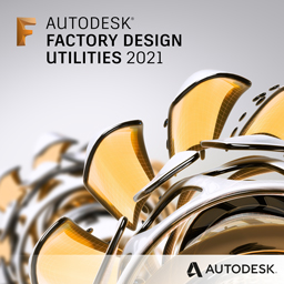 Factory Design Utilities 2021