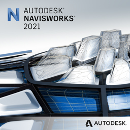 Navisworks 2021
