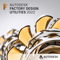Factory Design Utilities 2022