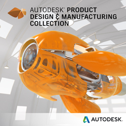 Product Design Collection