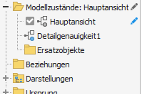 cubikom_inventor_zustaende_detail_2