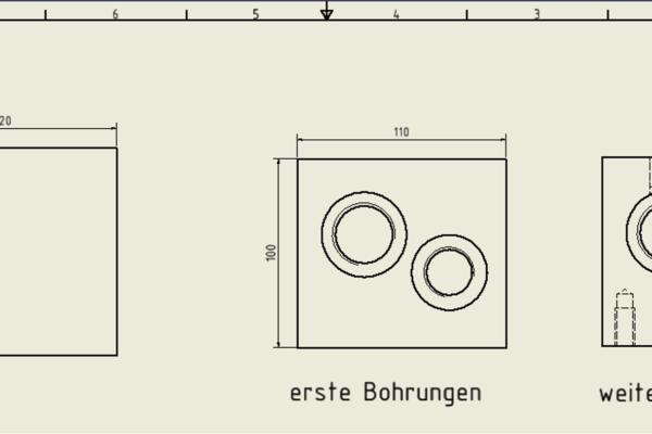 cubikom_inventor_zustaende_idw_1